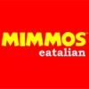 Mimmos Mozambique