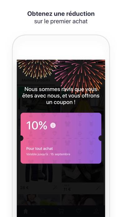 download Joom apps 2