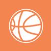 HOOP i バスケットボール スコア