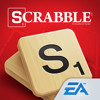 SCRABBLE Premium for iPad image