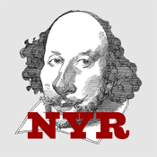 The New York Review Of Books app review