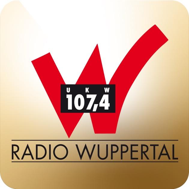 Radio Wuppertal Rechnung : radio wuppertal im app store ~ Themetempest.com Abrechnung