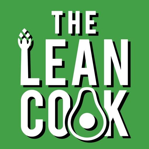 The Lean Cook iOS App