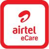 My Airtel Prepaid