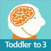 Cognition Coach NACD Ages 3-5