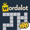 Wordalot - Bilderrätsel