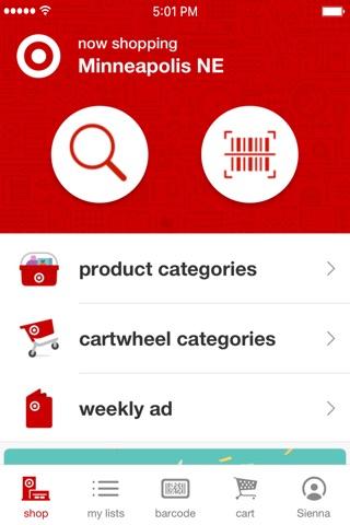 Target screenshot 1