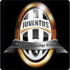Juventus Arabic Forum