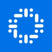 Umbra VPN - Unlimited Network Security