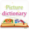 Learn French Words By Picture Dictionary
