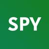 DontSpy - micro spy detector