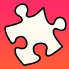 Puzzles & Jigsaws - spiele