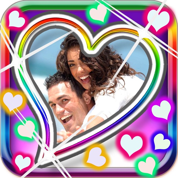 Love Frames :) App APK Download For Free in Your Android/iOS Mobile