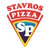 Stavros Pizza Aalborg