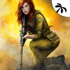 download Sniper Arena: Online PvP Game