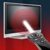 LGeemoto: remoto para LG TV