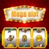 Casino Eight- Mega Slot Machines