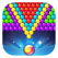 Bubble Shooter Classic - Fun Pop Bubble Games