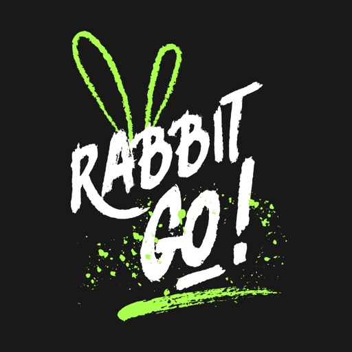 Rabbit entertainment ltd