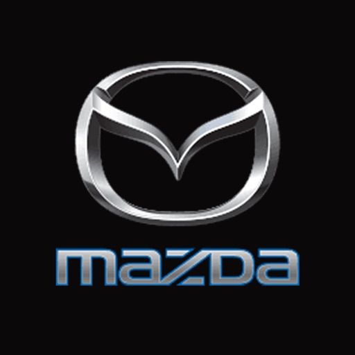 Mazda Russia Events