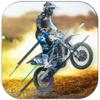 Motorbike Driving Motorcycle R