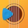 Gitarrenakkorde