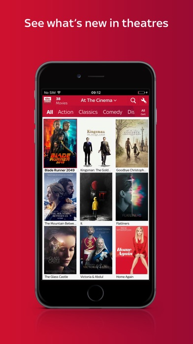 Free movie apps for iphone yahoo answers