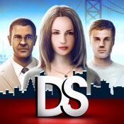 Detective Story: Jack's Case