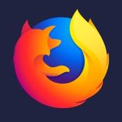 Browser web Firefox