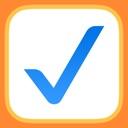 Firetask HD Alt-App-Edition (Support-Updates)