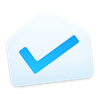 "Boxy: email client for ""Inbox by Gmail"" - Francesco Di Lorenzo"
