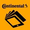 Continental Magazin