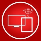 WiTop HD - High Speed Remote Desktop icon