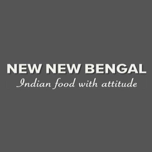 New New Bengal