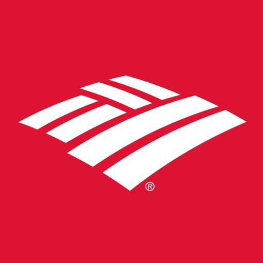 Bank of America - Mobile Banking images