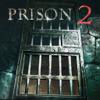 Room Escape: Prison B...