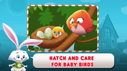 Screenshot #7 for Toddler & Kids Learning Games