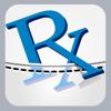Pocket Pharmacist