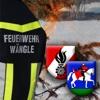 FF Wängle