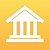 Banktivity – iPad