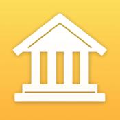 Banktivity Ipad App Reviews - User Reviews of Banktivity Ipad