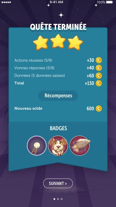 download Vigisanté apps 0