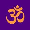 Slokas & Poems - Telugu