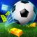 Soccer! Hero - Football Games