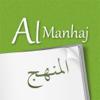 Al Manhaj - Media Islam