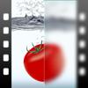 動画モザイクアプリ