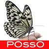 POssO