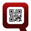 Qrafter Pro - QR-Code