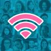 Instabridge - Contraseñas WiFi