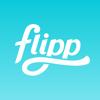 Flipp Corporation - Flipp - Black Friday Ads  artwork